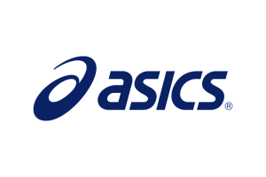 ONLINE ONLY: ASICS SHOW PROMOTION!!
