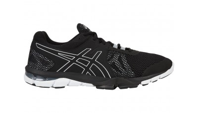 Asics GEL-CRAZE™ TR4 (Men's)