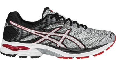 Asics GEL-FLUX™ 4 (Men's)
