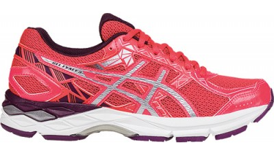 Asics GEL-EXALT™ 3 (Women's)