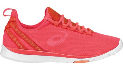 Asics GEL-FIT SANA™ 3 (Women's)