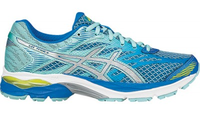 Asics GEL-FLUX™ 4 (Women's)