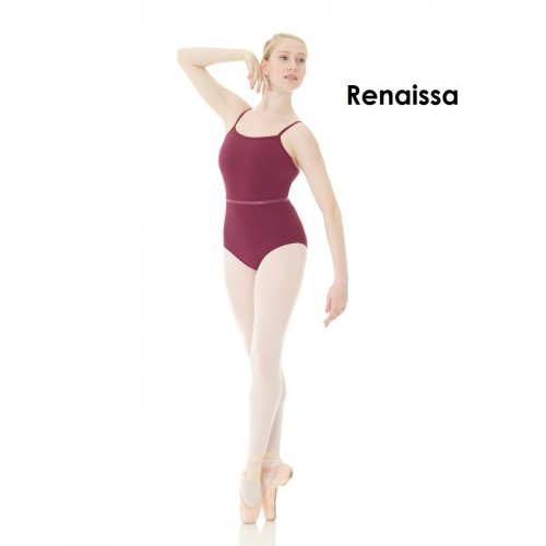 Mondor Royal Academy of Dance Camisole 3543