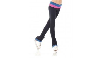 Mondor Polartec Leggings 4858