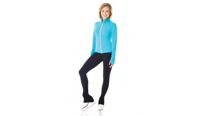 Mondor Leggings 4809 (Team or Training Jacket)