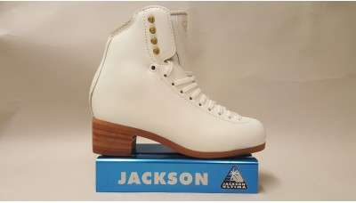 Jackson DJ4200 Elite boot (Senior)