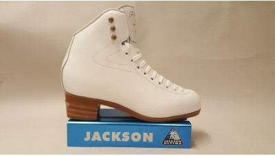 Jackson DJ2510 Finesse boot (Senior)