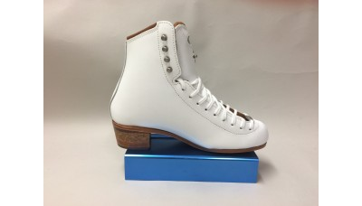 Riedell 3030 Aria boot (Senior)