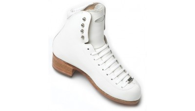 Riedell 4200 Dance boot (Senior)