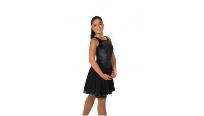 Jerry's Twinkle Dance Dress (136)