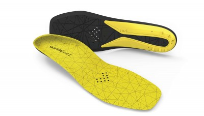 SUPERFEET HOCKEY COMFORT SR INSOLES