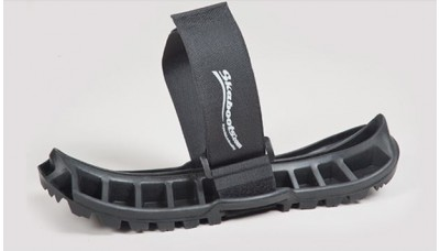 Skaboots Skate Guards