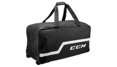 CCM 210 Player Basic Wheeled Bag