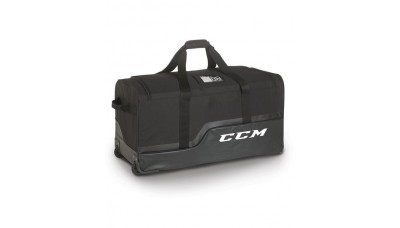 CCM 270 Player Basic Wheeled Bag