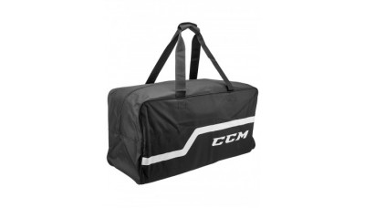CCM 190 Player Basic bag