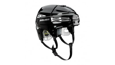 Bauer Re-Akt 100 Youth