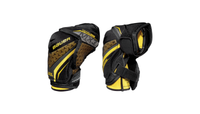 Supreme MX3 Elbow Pads