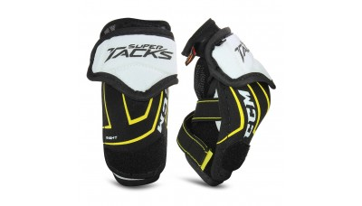 Super Tacks Youth Elbow Pads