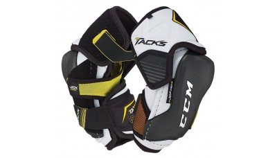 Super Tacks Elbow Pads