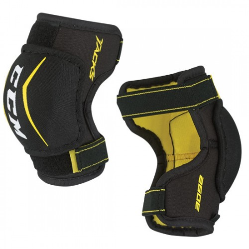Tacks 3092 Youth Elbow Pads
