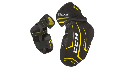 Tacks 3092 Elbow Pads