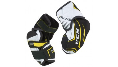 Tacks 5092 Elbow Pads
