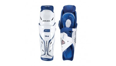 NEXUS 1N Shin Guards