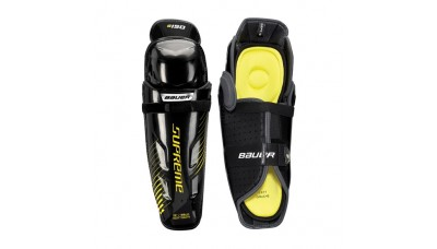SUPREME S150 Shin Guards