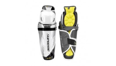 SUPREME S170 Shin Guards