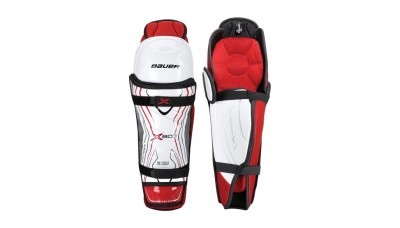 VAPOR X800 Shin Guards