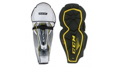Tacks 5092 Shin Guards