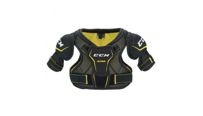 Tacks 3092 Youth Shoulder Pads