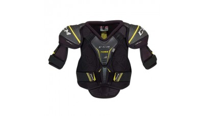 Tacks 7092 Shoulder Pads