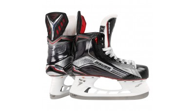 VAPOR 1X (Junior)