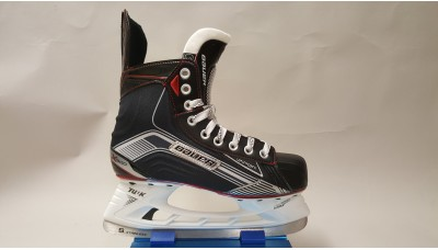 VAPOR X500 (Junior)