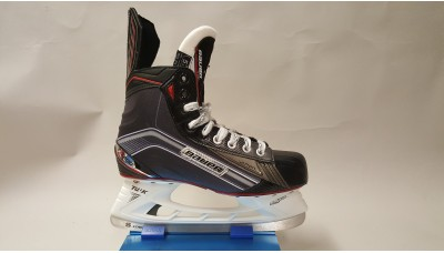VAPOR X600 (Junior)