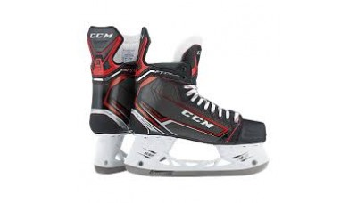 CCM JetSpeed FT370 JUNIOR