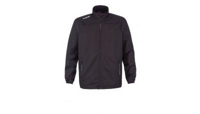 CCM Light Weight Rink Suit Jacket