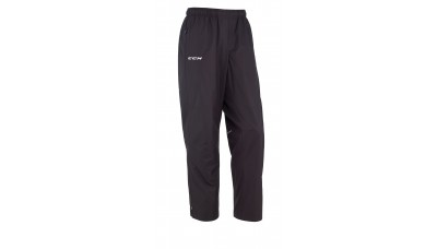 CCM Light Weight Rink Suit Pant