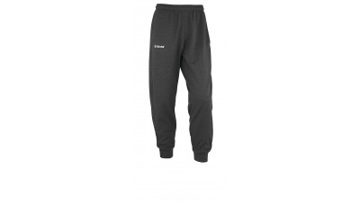 CCM Core Fleece Sweatpants