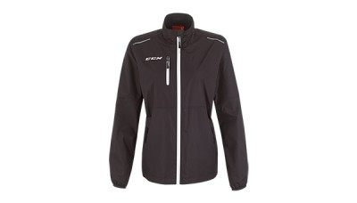 CCM Women's Skate Suit Jacket