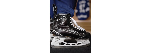 NON CURRENT BAUER SKATES NOW ON SALE!!!!