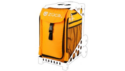 Zuca Caution Insert Bag