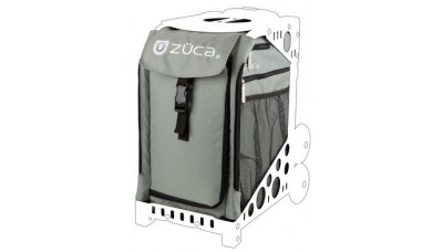 Zuca Techno Insert Bag