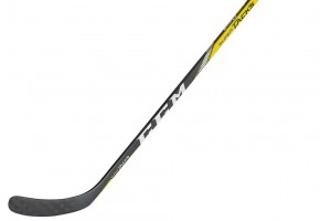 CCM Super Tacks Stick Draw!