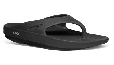 OOriginal Sandals - Black
