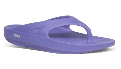 OOriginal Sandals - Periwinkle
