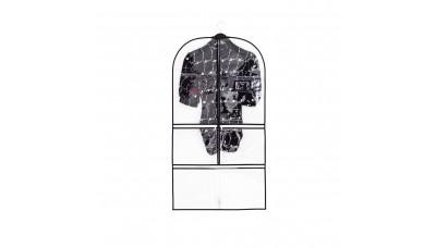Rac N'Roll Garment bag - LONG