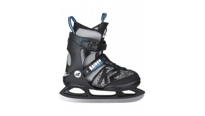 K2 Ice Raider (Junior)