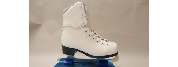 Jackson Glacier GS181 (Junior)